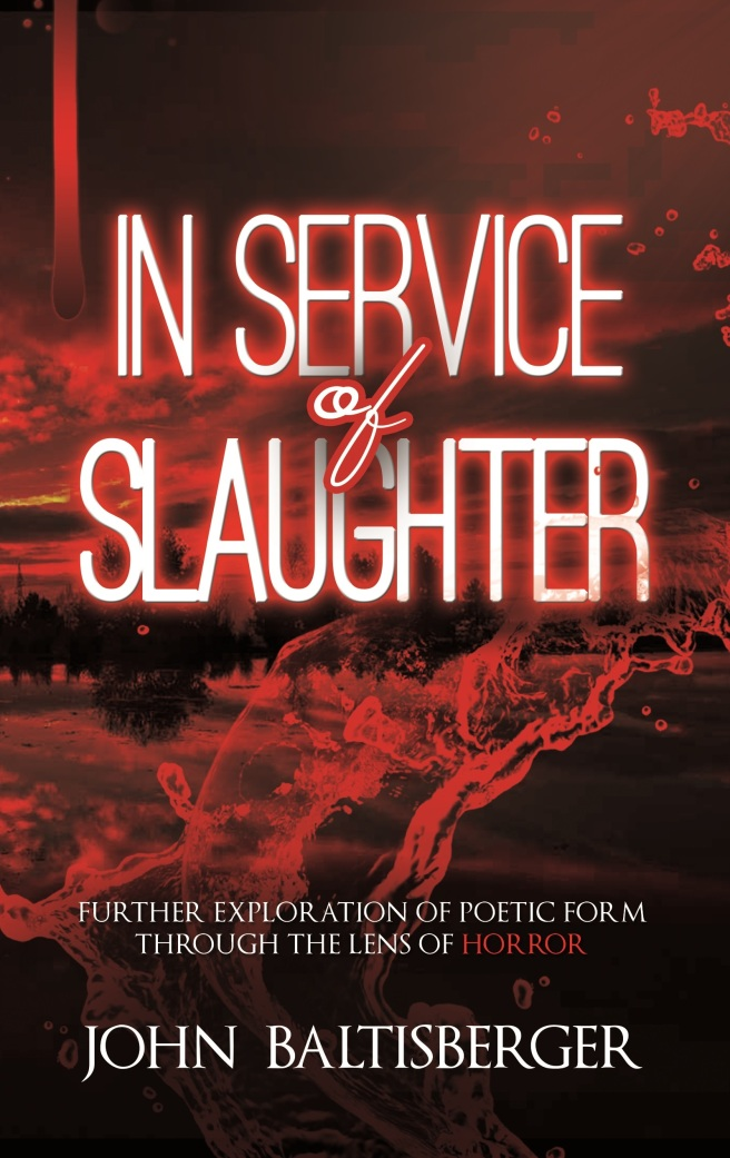 Service of Slaughter Front Cover.jpg